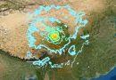 Schweres Erdbeben im Westen Chinas