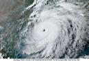 Mehr Atlantikstürme – 20 Stürme erwartet