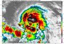 Hurrikansaison auf Rekordkurs